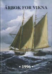 Forside-1996-T