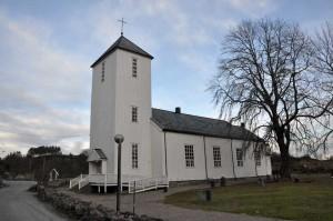 Garstad-Kirke-small