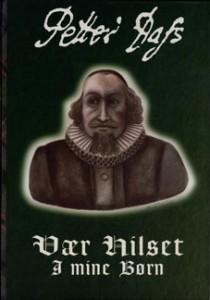 Petter-Dass