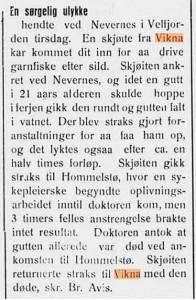 Nordlands-avis-06-10-1925-b