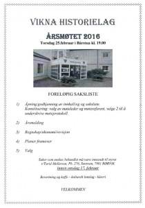Årsmøte-2016-02-26-innkalli